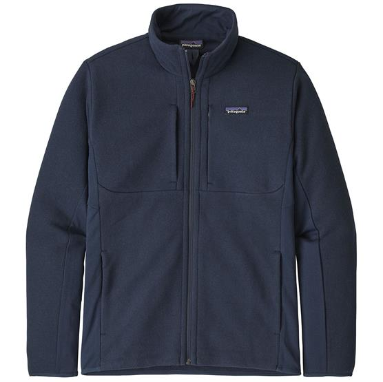 Image of   Patagonia Mens LW Better Sweater Jacket, New Navy