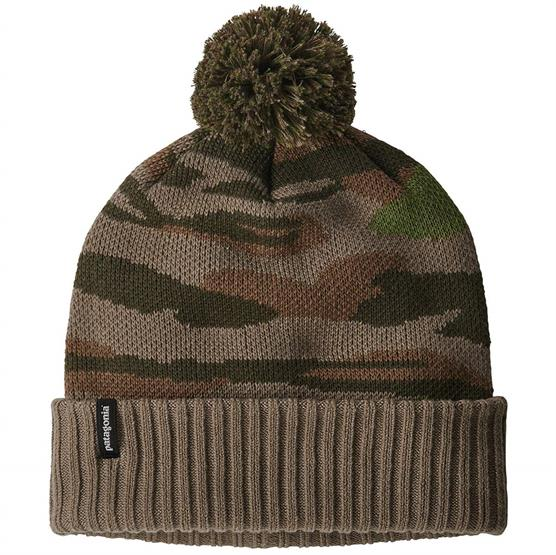 Image of   Patagonia Powder Town Beanie