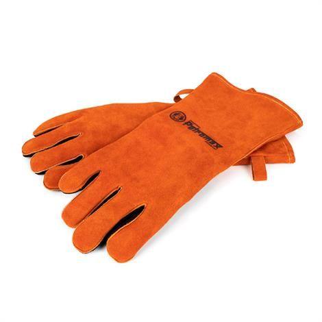 Image of   Petromax Aramid Pro 300 Gloves