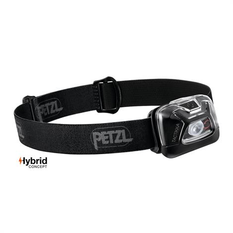 Image of   Petzl Tactikka