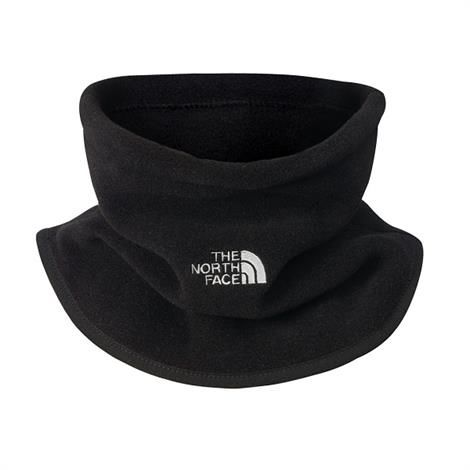 Image of   The North Face Neck Gaiter, Black