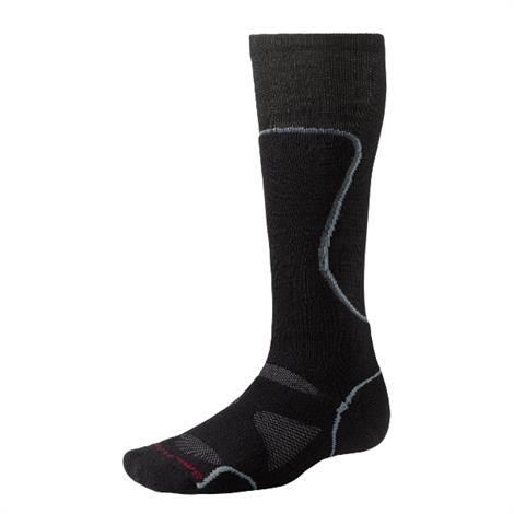 Image of   Smartwool PhD Ski Medium