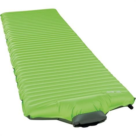 Image of   Thermarest NeoAir All Season SV