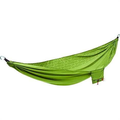 Image of   Thermarest Slacker Hammock, Single