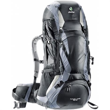 Image of   Deuter Futura Vario 50 - 10