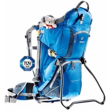 Image of   Deuter Kid Comfort II