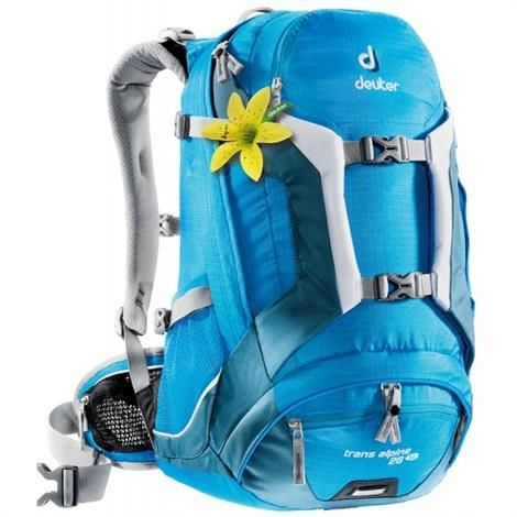 Image of   Deuter Trans Alpine 26 SL