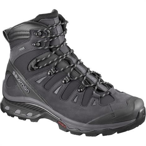 Image of   Salomon Quest 4D 3 GTX Mens, Phantom / Black