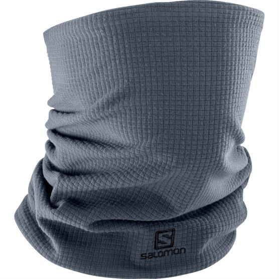 Salomon RS Warm Tube