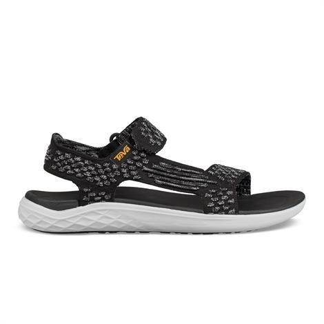 Image of   Teva Terra-Float 2 Knit Evolve Dame, Black