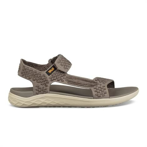 Image of   Teva Terra-Float 2 Knit Evolve Herre, Bungee Cord