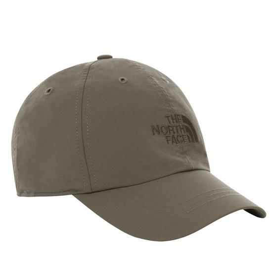 Image of   The North Face Horizon Hat