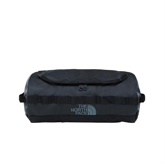 Image of   The North Face Base Camp Travel Canister - Large